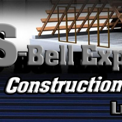 Avatar for S-Bell Express Cosntruction