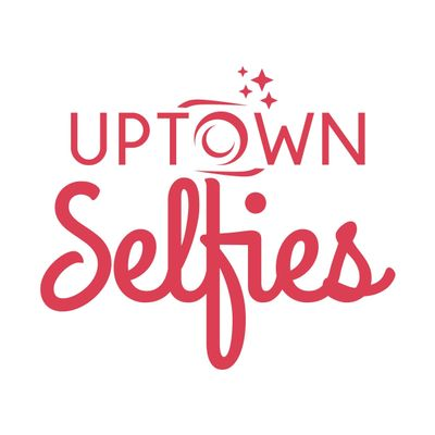 Avatar for Uptown Selfies