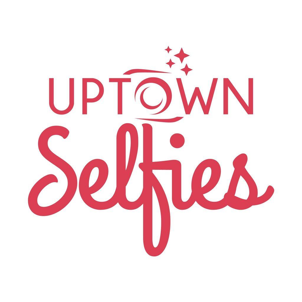 Uptown Selfies