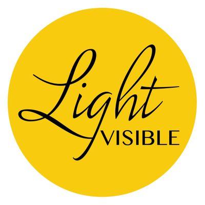 Avatar for Light Visible