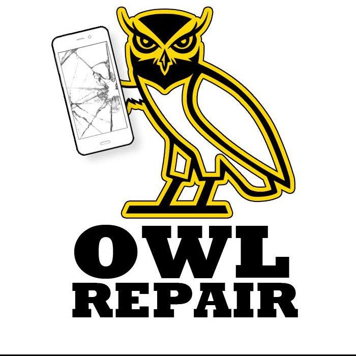 Owl Repair