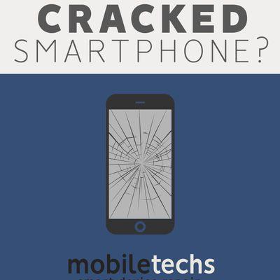 Avatar for Mobile Techs iPhone Repair Tacoma, WA Thumbtack