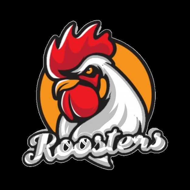 Rooster's Woodworks LLC