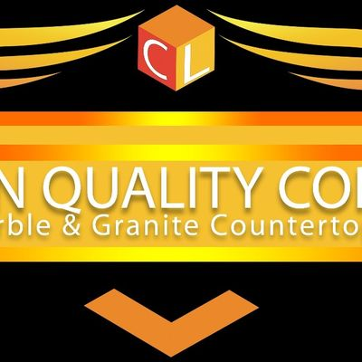 Avatar for CLN Quality Corp.