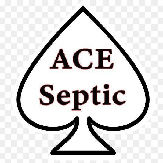 ACE Septic