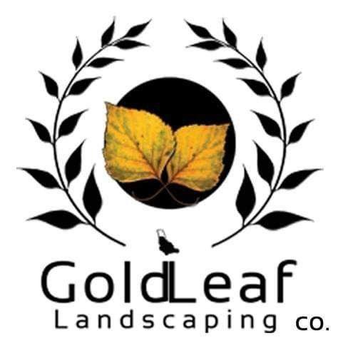 Gold Leaf Landscaping | Boston