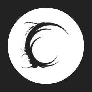 Avatar for Kai Designs