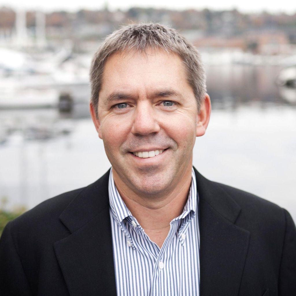 Todd Commercial Management at Westlake Associates
