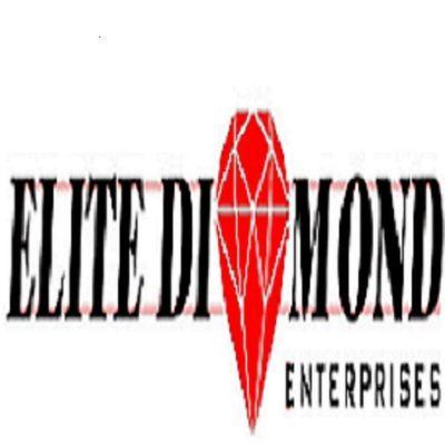 Avatar for Elite Diamond Enterprises