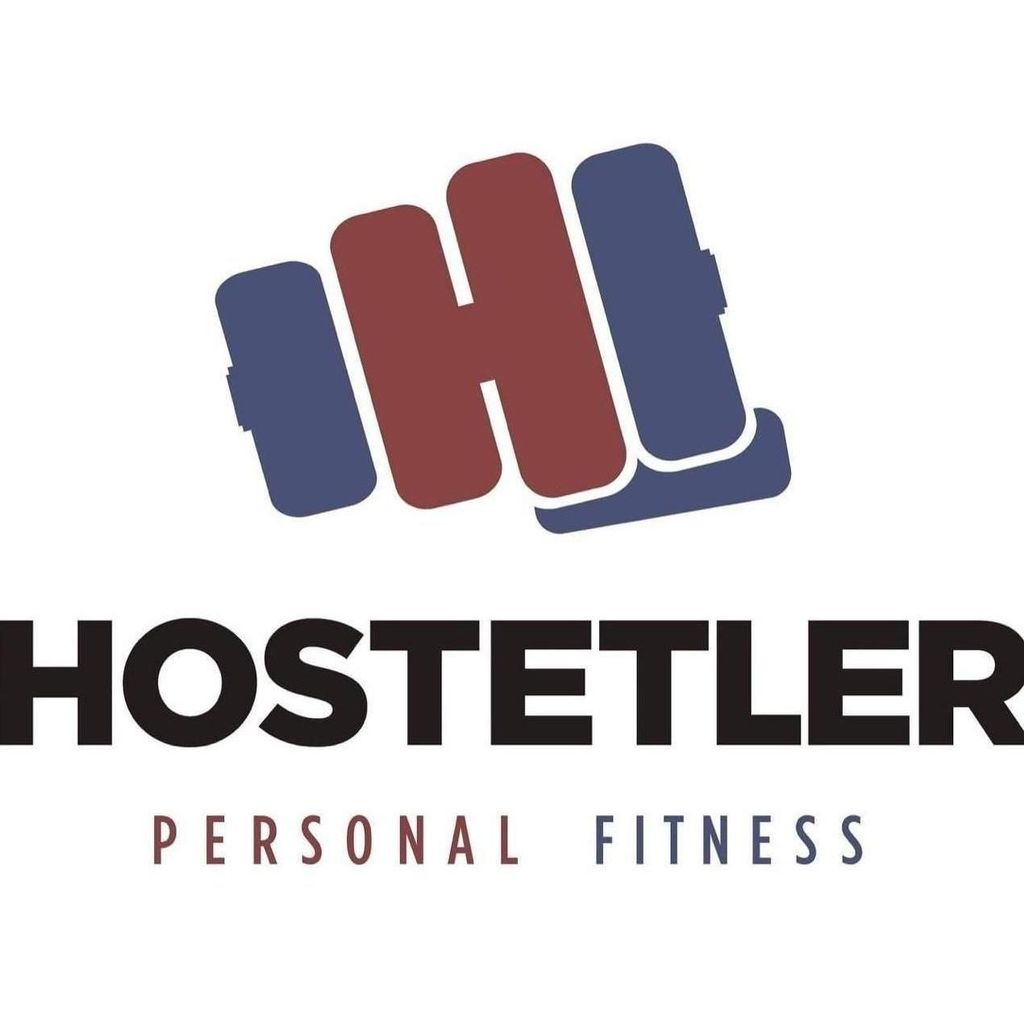 Hostetler Personal Fitness