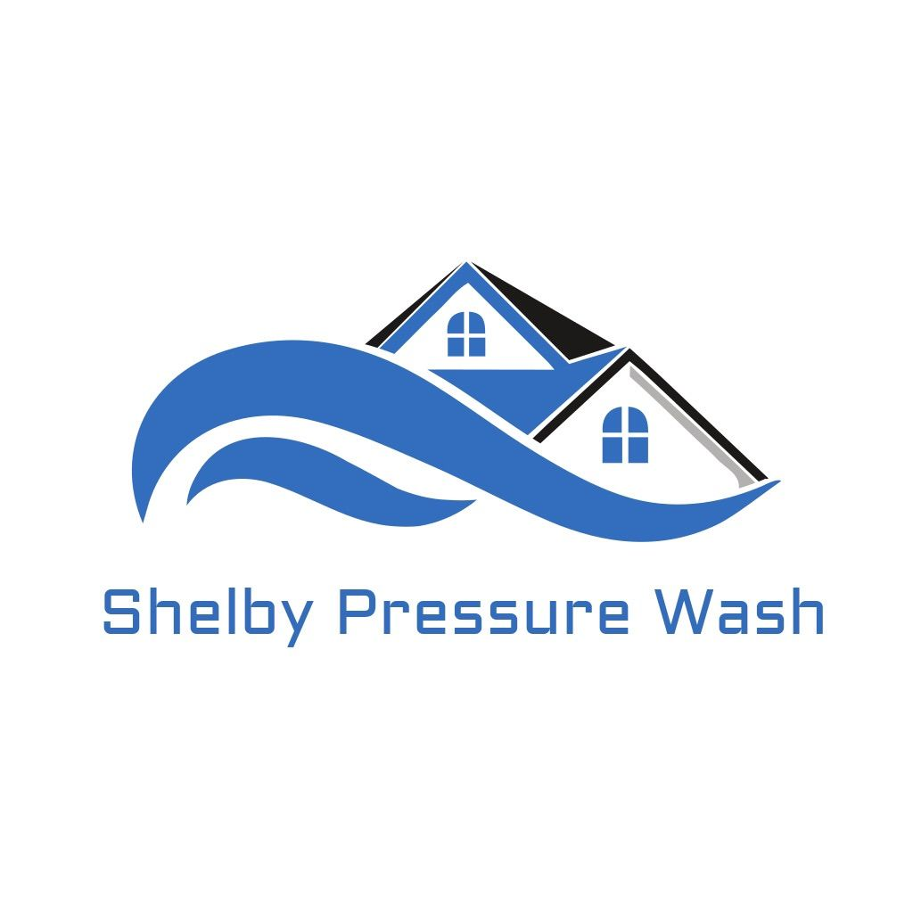 Shelby Pressure Wash