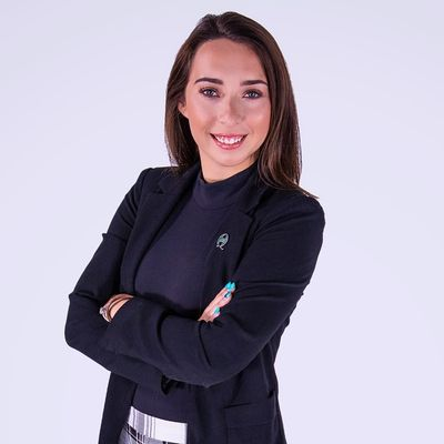Avatar for Katrina Stello, Real Estate Professional