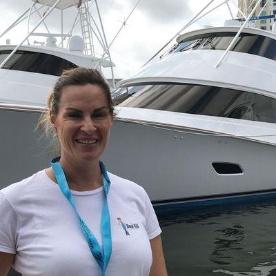Boat Girl Cleaning Company Palm Coast, FL Thumbtack