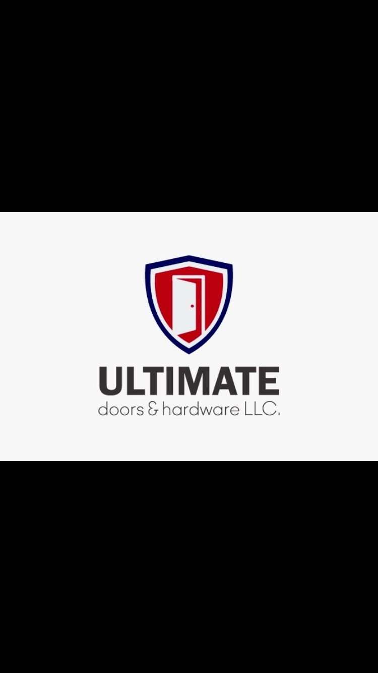 Ultimate Doors & Hardware Llc