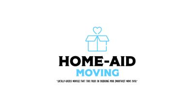 Avatar for Home-Aid Moving LLC Franklin, TN Thumbtack