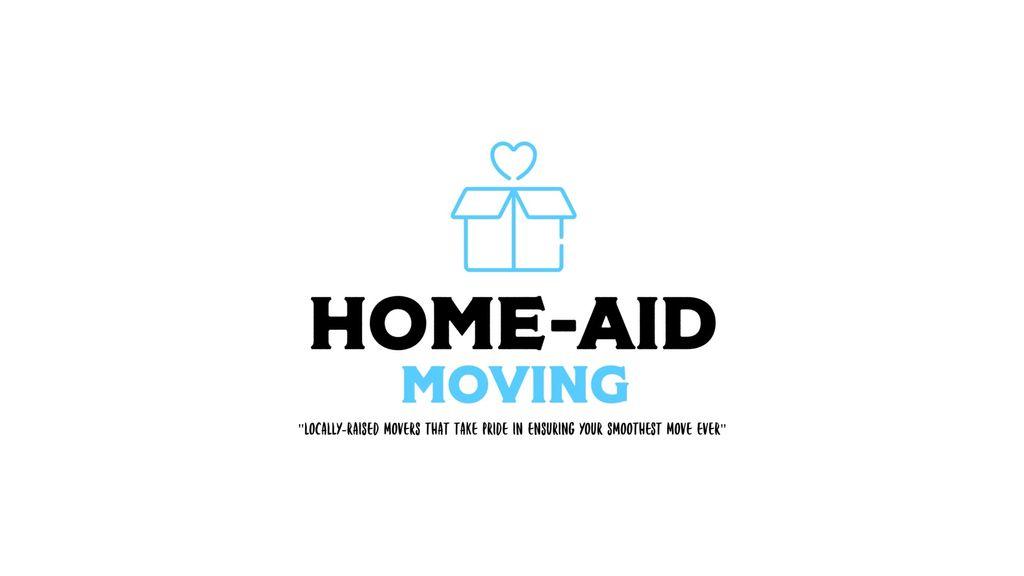 Home-Aid Moving LLC