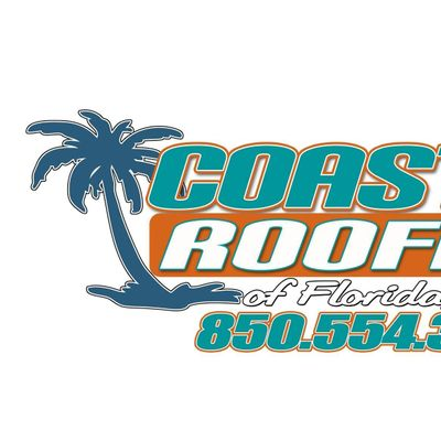 Avatar for Coastal Roofing of Florida Inc Cantonment, FL Thumbtack