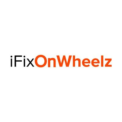 Avatar for iFixOnWheelz.com