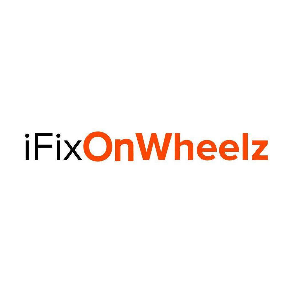 iFixOnWheelz.com