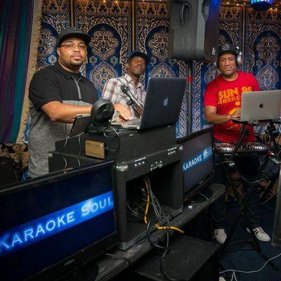 Avatar for Karaoke Soul Long Beach, CA Thumbtack