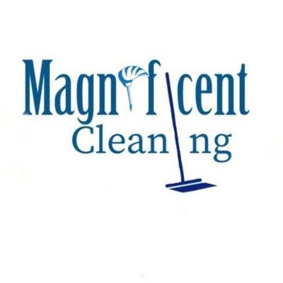 Avatar for Magnificent Cleaning