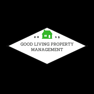 Avatar for Good Living Property Management LLC Buffalo, NY Thumbtack