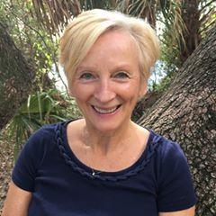 Avatar for Sabine Kvenberg Bradenton, FL Thumbtack