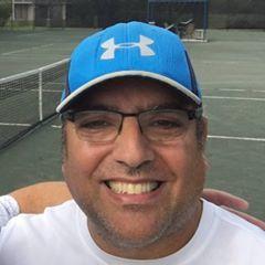 Avatar for Tennisinboca Boca Raton, FL Thumbtack