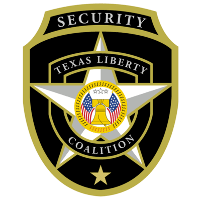 Avatar for Texas Liberty Coalition Dallas, TX Thumbtack