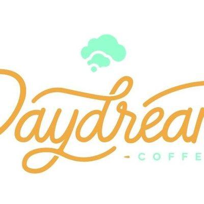 Avatar for Daydream Coffee