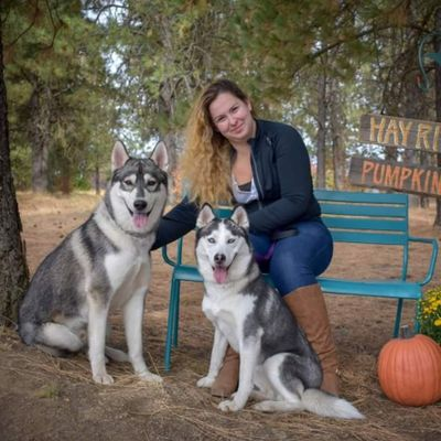 Avatar for Wild Paws Training Spokane, WA Thumbtack