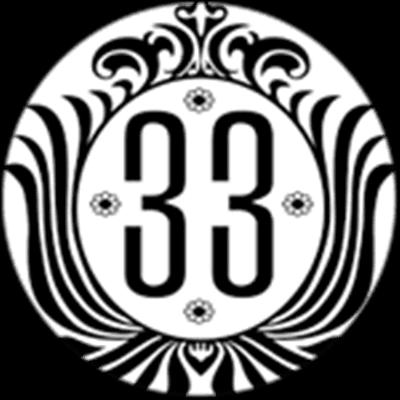 Club 33 Construction Gulfport, MS Thumbtack