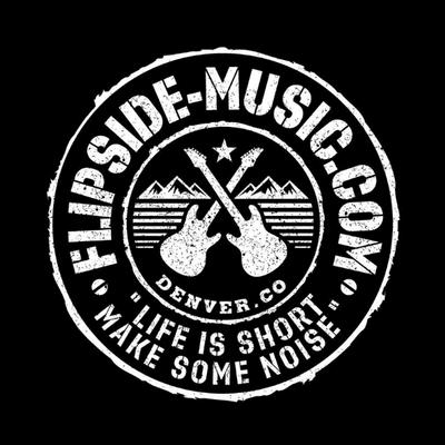 Avatar for Flipside School of Music Denver, CO Thumbtack