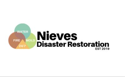 Avatar for Nieves Disaster Restoration Quincy, MA Thumbtack