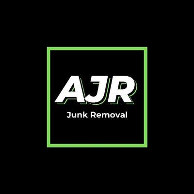 Avatar for Andrew's Junk Removal Inc Medford, NY Thumbtack