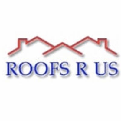 Avatar for Roofs R us Mc Kees Rocks, PA Thumbtack