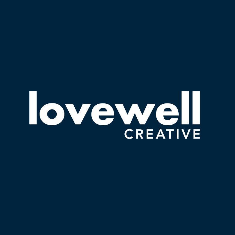 LoveWell Creative