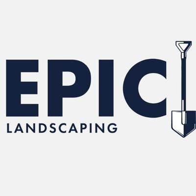 Avatar for Epic Landscaping Forney, TX Thumbtack