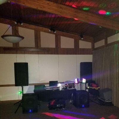 Avatar for DJ Amigo Harris60
