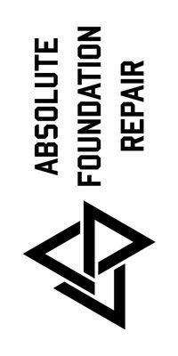 Avatar for Absolute Foundation Repair