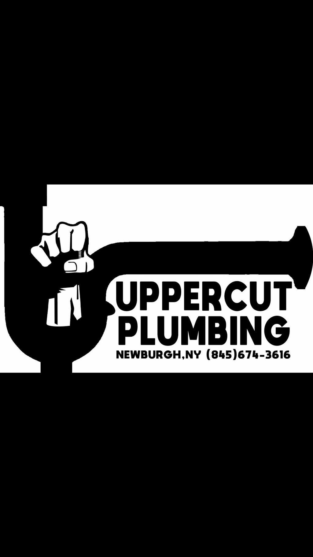 Uppercut Plumbing