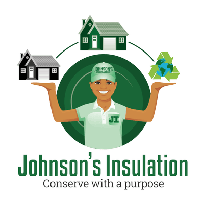 Avatar for Johnson's Insulation