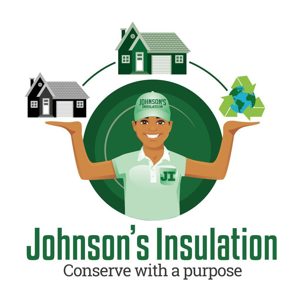 Johnson's Insulation