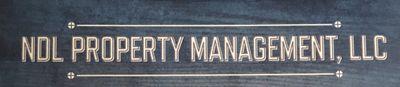 Avatar for NDL Property Management Nutley, NJ Thumbtack