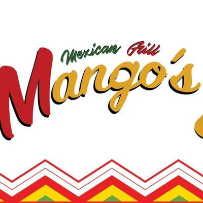 Avatar for Mangos Mexican Grill Express