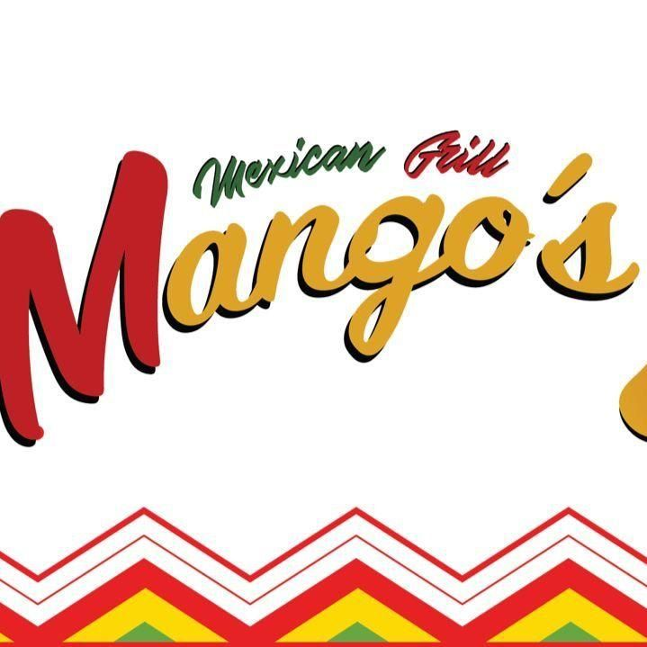Mangos Mexican Grill Express