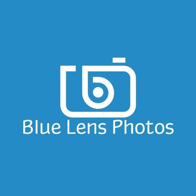 Avatar for Blue Lens Photos Saratoga Springs, UT Thumbtack