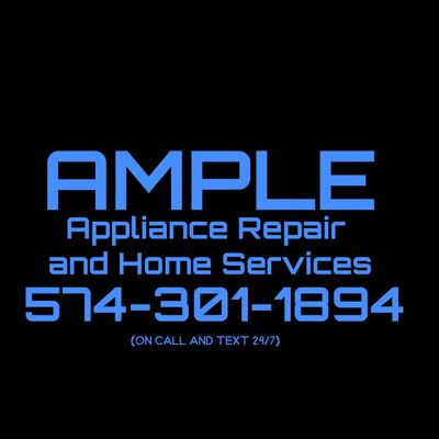 Avatar for AMPLE Home Services Goshen, IN Thumbtack