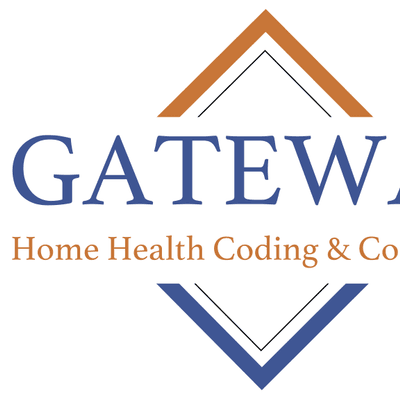 Avatar for Gateway Home Health Coding & Consulting LLC Madison Heights, MI Thumbtack