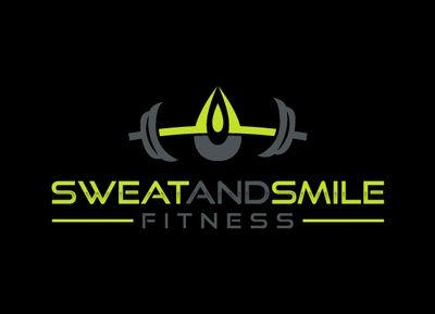 Avatar for Sweat and Smile Fitness Atlanta, GA Thumbtack